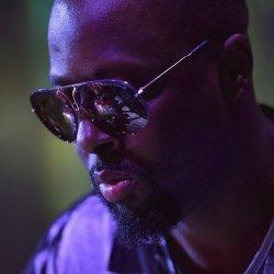 Wyclef Jean - lyrics