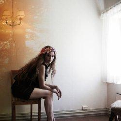 Anne Marie Almedal - lyrics