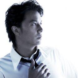 福山雅治 - lyrics