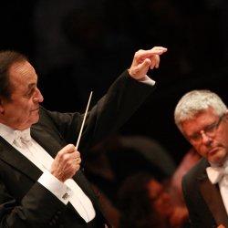 Royal Philharmonic Orchestra - lyrics