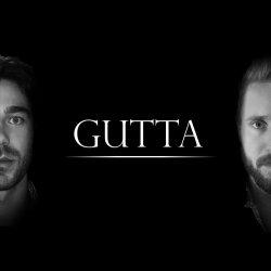 Gutta - lyrics