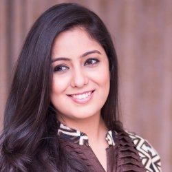 Harshdeep Kaur & Sapna Awasthi - lyrics