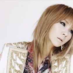 CL - lyrics
