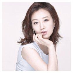 장윤정 - lyrics