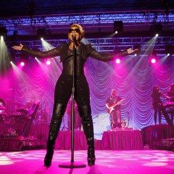 Mary J. Blige - lyrics