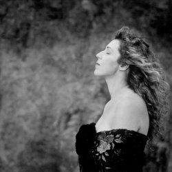 Beth Nielsen Chapman - lyrics
