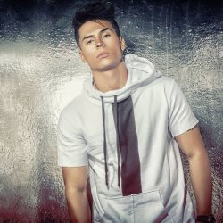 Reykon feat. Daddy Yankee - lyrics