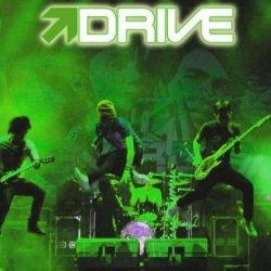 Drive - lyrics