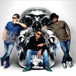 N.E.R.D feat. Rihanna & Drake