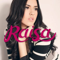 Raisa feat. Afgan - lyrics