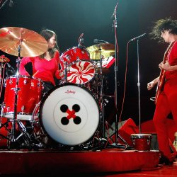 The White Stripes - lyrics