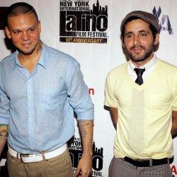 Calle 13 feat. Julian Assange, Tom Morello & Kamilya Jubran