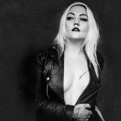 Elle King - lyrics