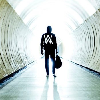 Alan-Walker-feat-Sabrina-Carpenter-Farruko