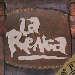 La Renga - lyrics