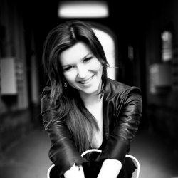 Katarzyna Laska - lyrics