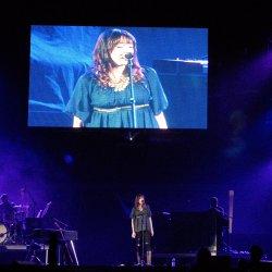 Francesca Battistelli - lyrics