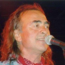 Νίκος Παπάζογλου - lyrics