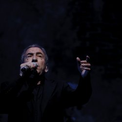 José Luis Perales - lyrics