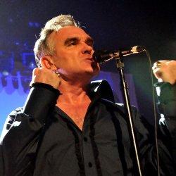 The Smiths - lyrics
