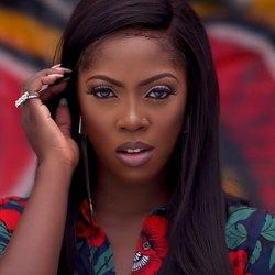 Tiwa Savage feat. Don Jazzy - lyrics
