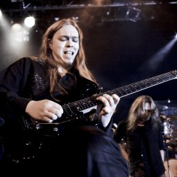 Stratovarius - lyrics