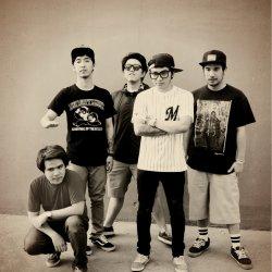 Pee Wee Gaskins feat. Gania - lyrics