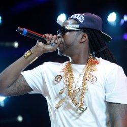 2 Chainz feat. Wiz Khalifa - lyrics