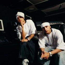 Play-N-Skillz feat. Daddy Yankee - lyrics