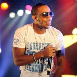 Ludacris feat. Justin Bieber - lyrics