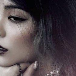 Yoon Mirae - lyrics