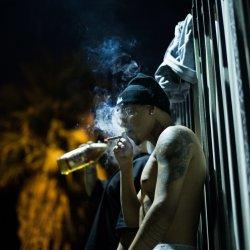 King Lil G - lyrics
