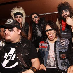 Moderatto - lyrics