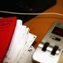 Folder 5 - lyrics