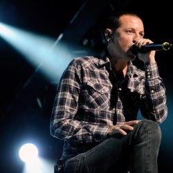 Linkin Park & Eminem - lyrics