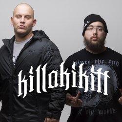 Killakikitt - lyrics
