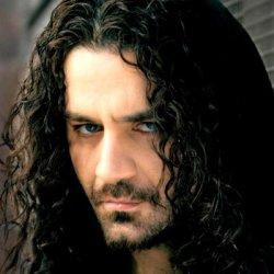 Shahin Najafi - lyrics