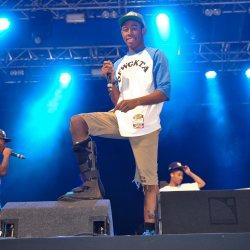Tyler, The Creator - lyrics