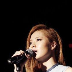 Lim Kim - lyrics
