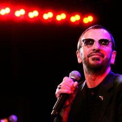 Ringo - lyrics