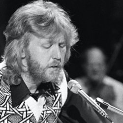 Harry Nilsson - lyrics