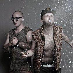 Djämes Braun - lyrics