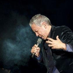 Marco Barrientos - lyrics
