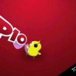 Pulcino Pio - lyrics