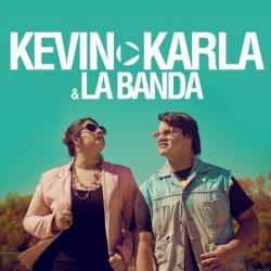 Kevin Karla & La Banda - lyrics