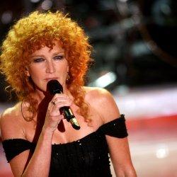 Fiorella Mannoia - lyrics