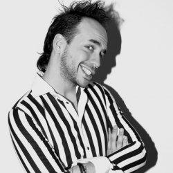 Panos Mouzourakis - lyrics