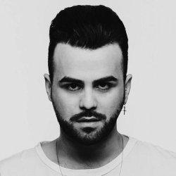 Damiano Mulino - lyrics