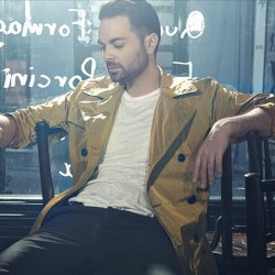 Ilias Vrettos - lyrics