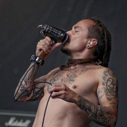 Amorphis - lyrics